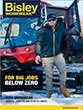 2020 Workwear - Jackets, Jumpers and Stretch Pants icon
