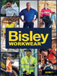 Vol. 11 Bisley Workwear Catalogue icon